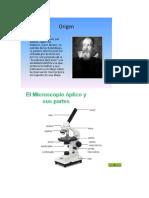 el microscopio123.docx