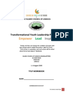 TYLP Jamaica Workbook_first Draft