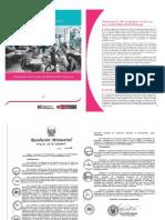 2. Programa Primaria Completo PCI 2019