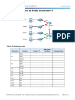 Divisão de rede IPv4 em SUB-REDE.pdf