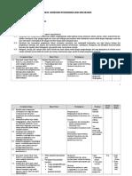 Silabus AKJD XI.pdf
