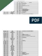 2014.2 - Oferta de Discpilina - IVL.pdf