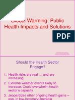 Global Warming 2012 Dec51