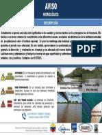 Alerta Especial Hidrologica.pdf