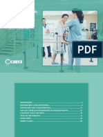 E-book-Guia-de-Mecanoterapia-CARCI.pdf