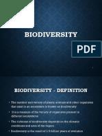 Presentation Biodiversity 1502288772 266921