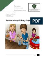 materiales liquidos y solidos 1rob.docx