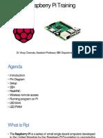 Lecture 16- Rpi-final.pdf