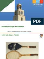 iot 1.pdf