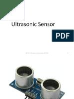 Ultra-sonic-sensor.pdf