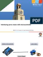 Servo-connect-interface.pdf