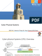 6_Cyber-physical-systems.pdf
