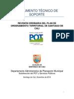 20141201_DTS_RAPOT.pdf