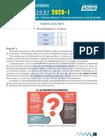 SL_UNMSM 2020-I SABJTcF7Phz1C1X.pdf