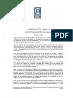 Acuerdo 050-CG-2018 Reg. Responsabilidades PDF Editable