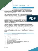 proposal-1.pdf
