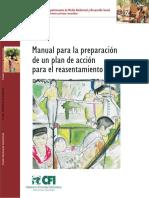 Manual de La CFI