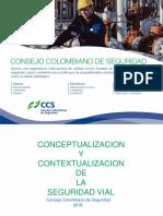 Modulo I Conceptualización y Contextualizacion Version I