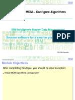 Module6 Virtual ConfigureAlgorithm-1