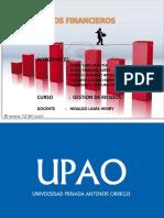 administracionderiesgosfinancieros-130422220429-phpapp02