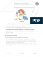 9-ESTUDIO INDEPENDENITE.pdf