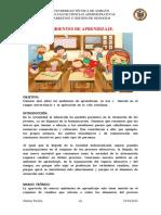 2. Ambientes de Aprendizaje.pdf
