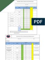 Personalizado 3.0 - 2019 - Caratulo- Envío