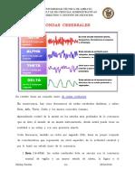 12.ondas cerebrales.pdf