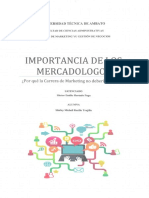 17.IMPORTANCIA MERCADOLOGOS.pdf