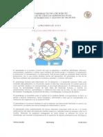 11.APRENDIZAJE ALFA.pdf