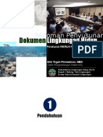 003-PPE Suma-Pedoman Penyusunan Dok LH.pptx