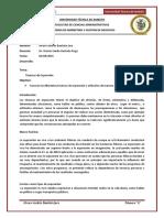 Tecnicas 21 - Tecnicas de Exposicion.docx