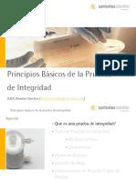 05_Bases-Pruebas-de-Integiridad_vDS_2016.pdf