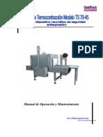 Manual 70-45 Con Neumatica_ISO