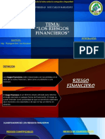 RIESGOS FINANCIEROS.pptx