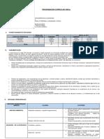 PCA-UD 1 DPCC 3RO GRADO SEC. 2017.docx