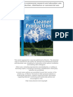 Recycling of FRP Composites Reusing Fine