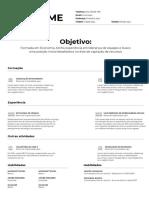 Modelo-CV-Na-Prática-para-início-de-carreira.pptx