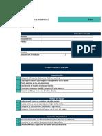 Formato_de_evaluacion_360_grados-1Carolina.xlsx