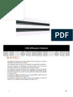 MADEL_LNG_FR_18