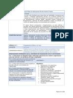 Plan-Formativo-Desarrollador-de-Aplicaciones-Móviles-Android-Trainee-3.pdf