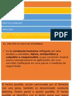 DEL-HECHO-PUNIBLE-DIAPO-7.pptx