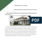 La Castilla - Copy
