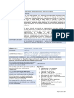 Plan-Formativo-Desarrollador-Full-Stack-Java-Trainee-.pdf