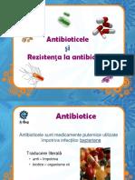 Senior-Antibiotic-Use-RO (1).ppt