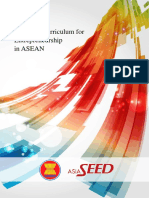 8.-Common-Curriculum-for-Entrepreneurship-in-ASEAN.pdf