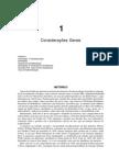 Anestesiologia Veterinária (Vet Arquivos)