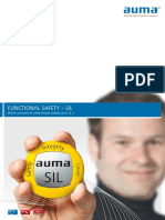 in_sil_en