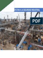 Tema 1 Factores Que Afectan a La Seguridad Industrial (1)