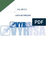 lista-de-precios-vyrisa.pdf
